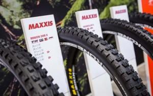 Maxxis-Produktupdates-First-Look-7-von-12-780x520