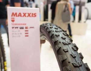 Maxxis-Tomahawk