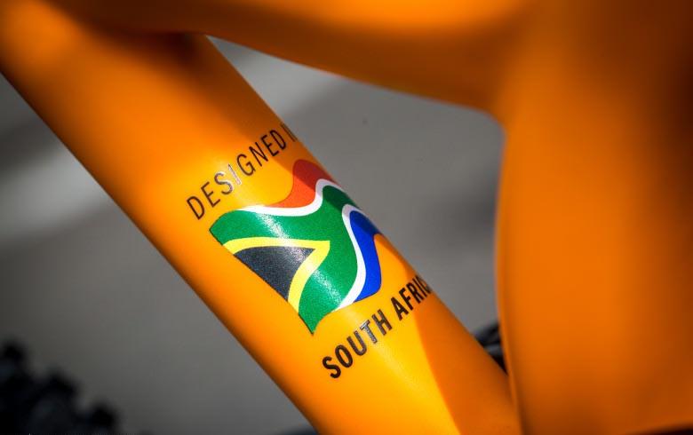 pyga mtb bike 9 south africa
