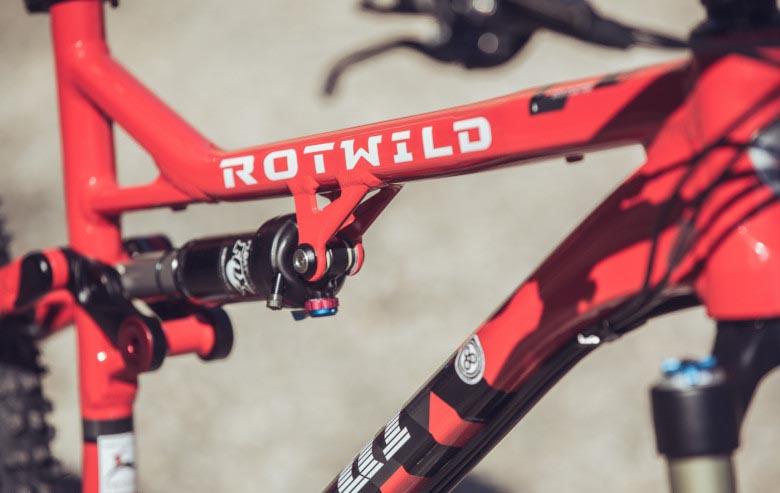 RotwildR.Q127.5 (3)