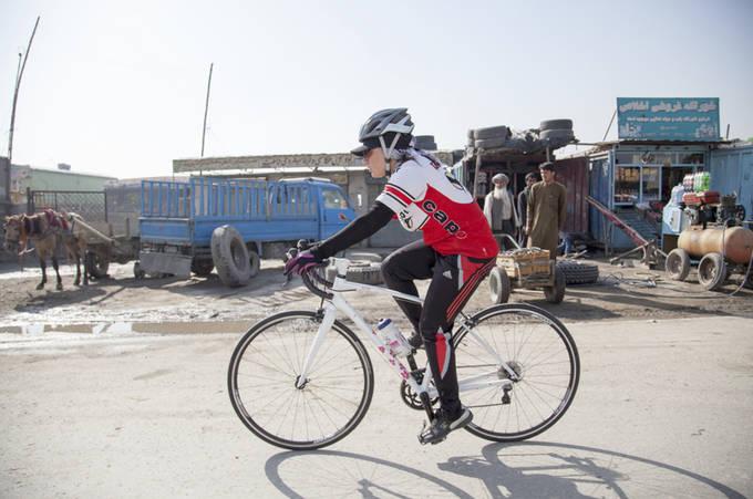 afgancycles (1) women