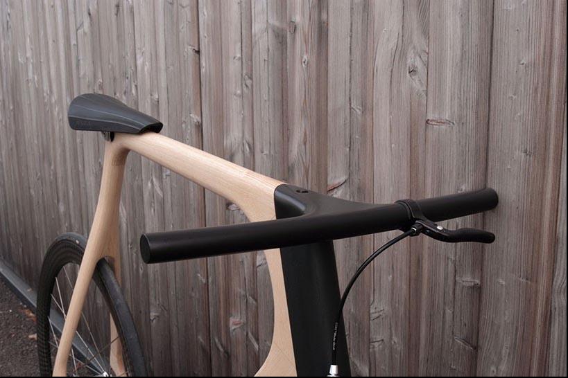 arvak wooden bicycle (4)