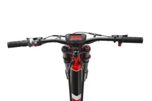 bultaco electric bike (2)