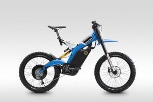 bultaco electric bike (3)