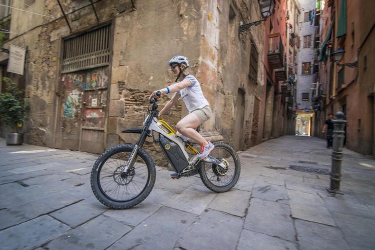 bultaco electric bike (4)