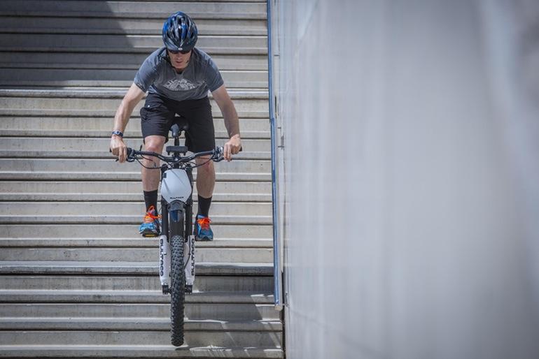 bultaco electric bike (6)