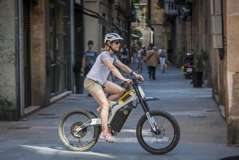 bultaco electric bike (7)