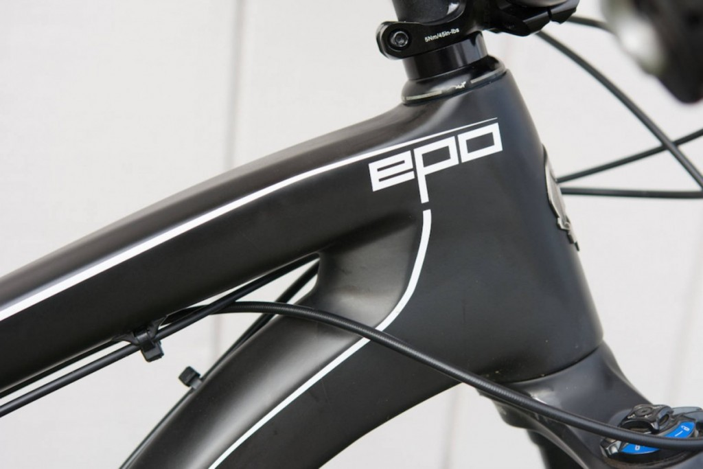 canfield brothers epo hardtail enduro (4)