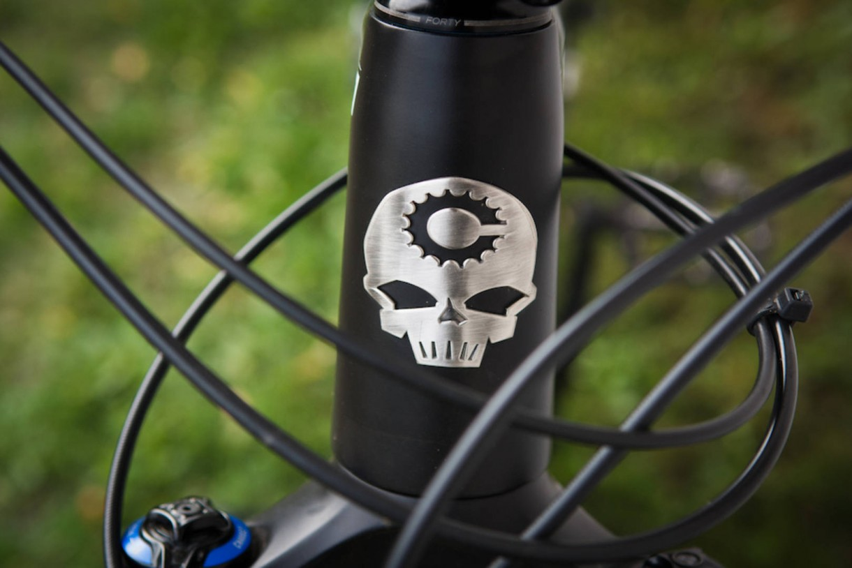 canfield brothers epo hardtail enduro (6)