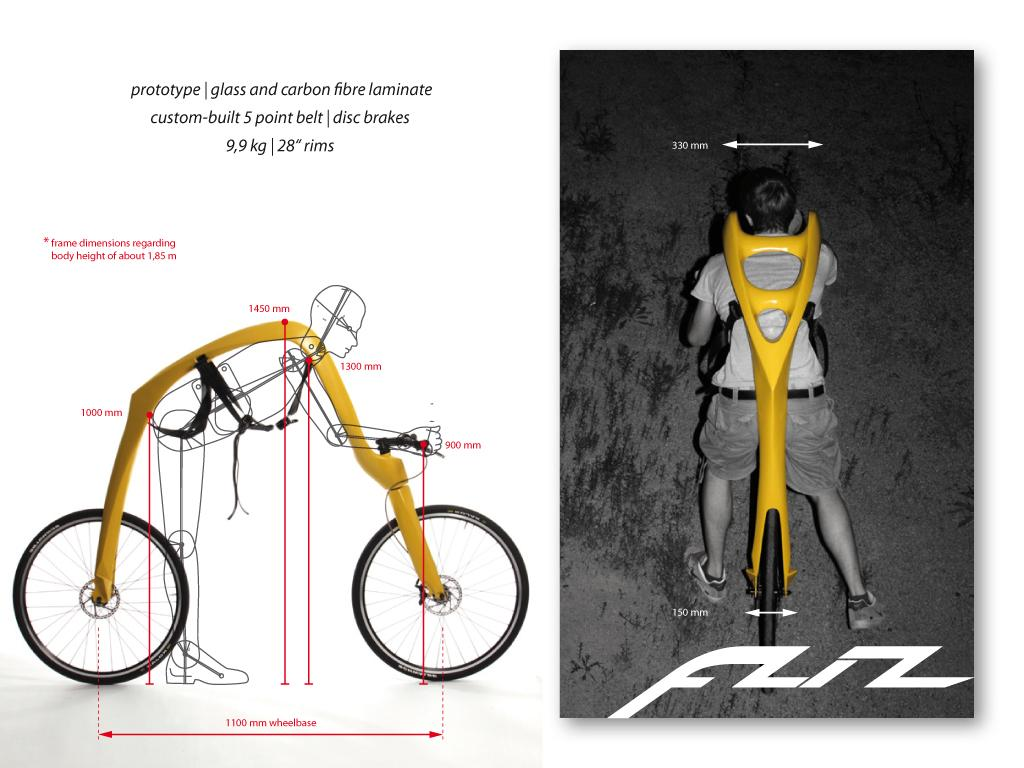 flizbike (2)
