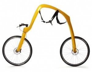 flizbike (3)