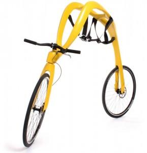 flizbike (4)