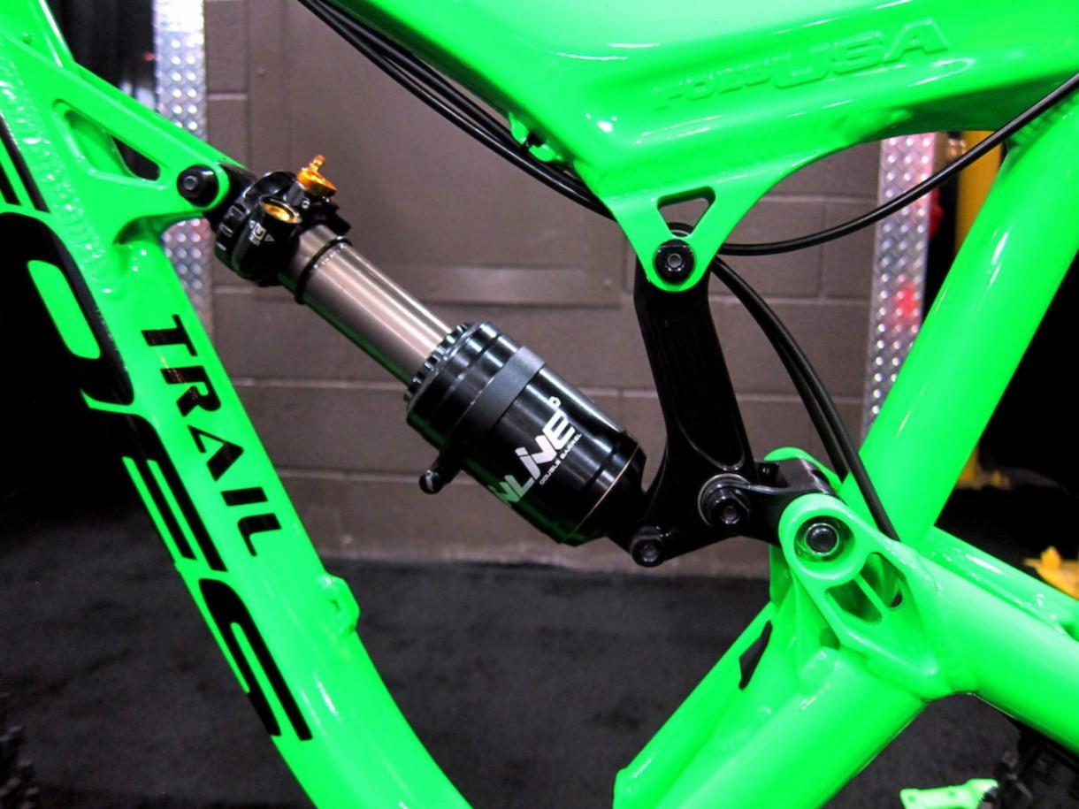 foes mixer enduro bike  (3)