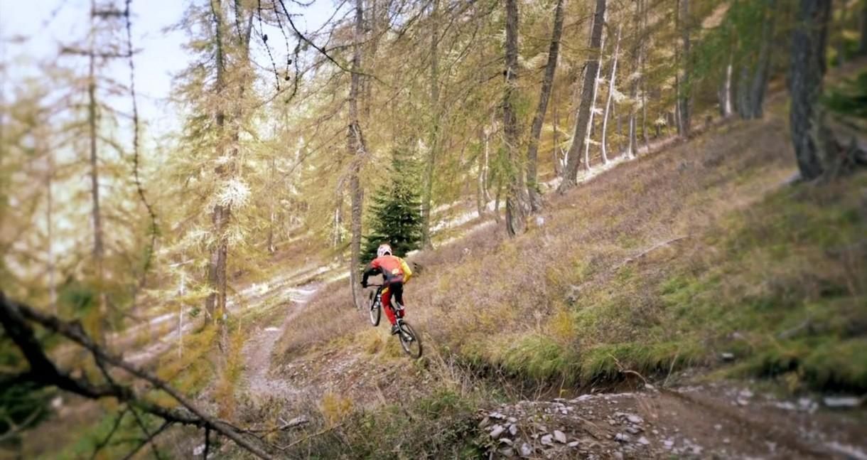 luic bruni downhill  (1)