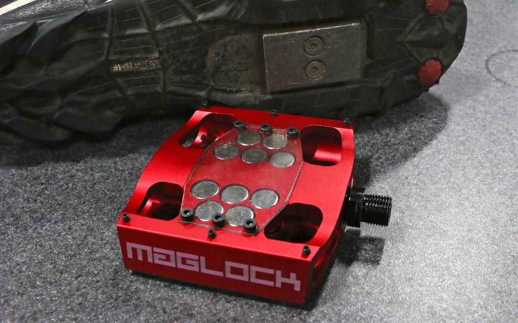 mag lock pedal (1)