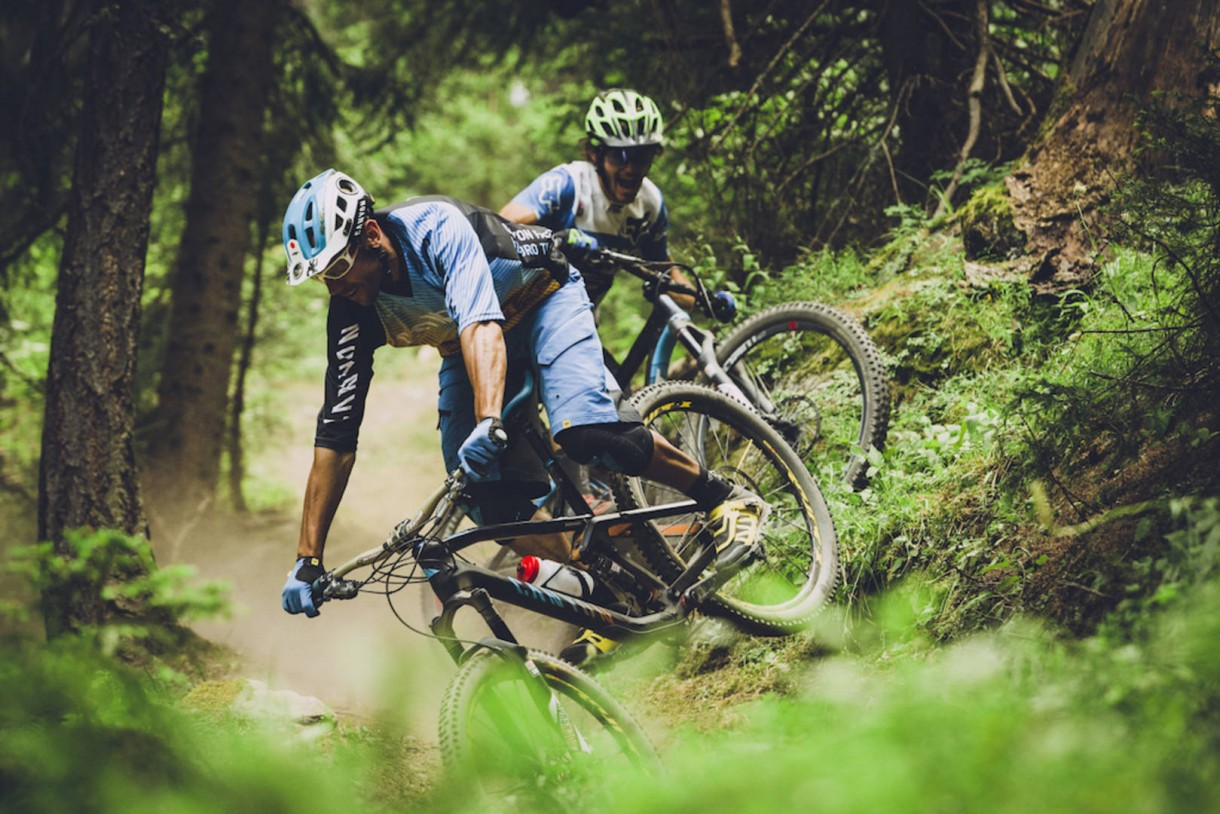 mtb enduro france barel  (1)