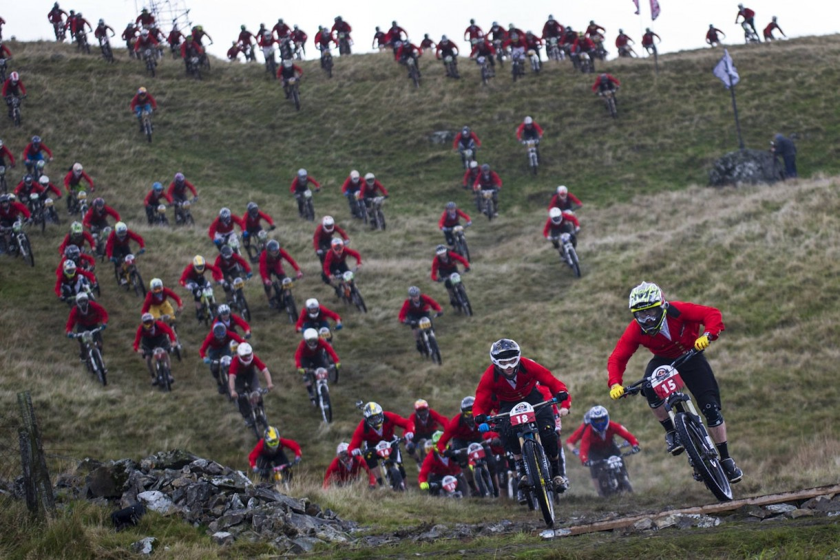 red bull foxhunt gee atherton (1)
