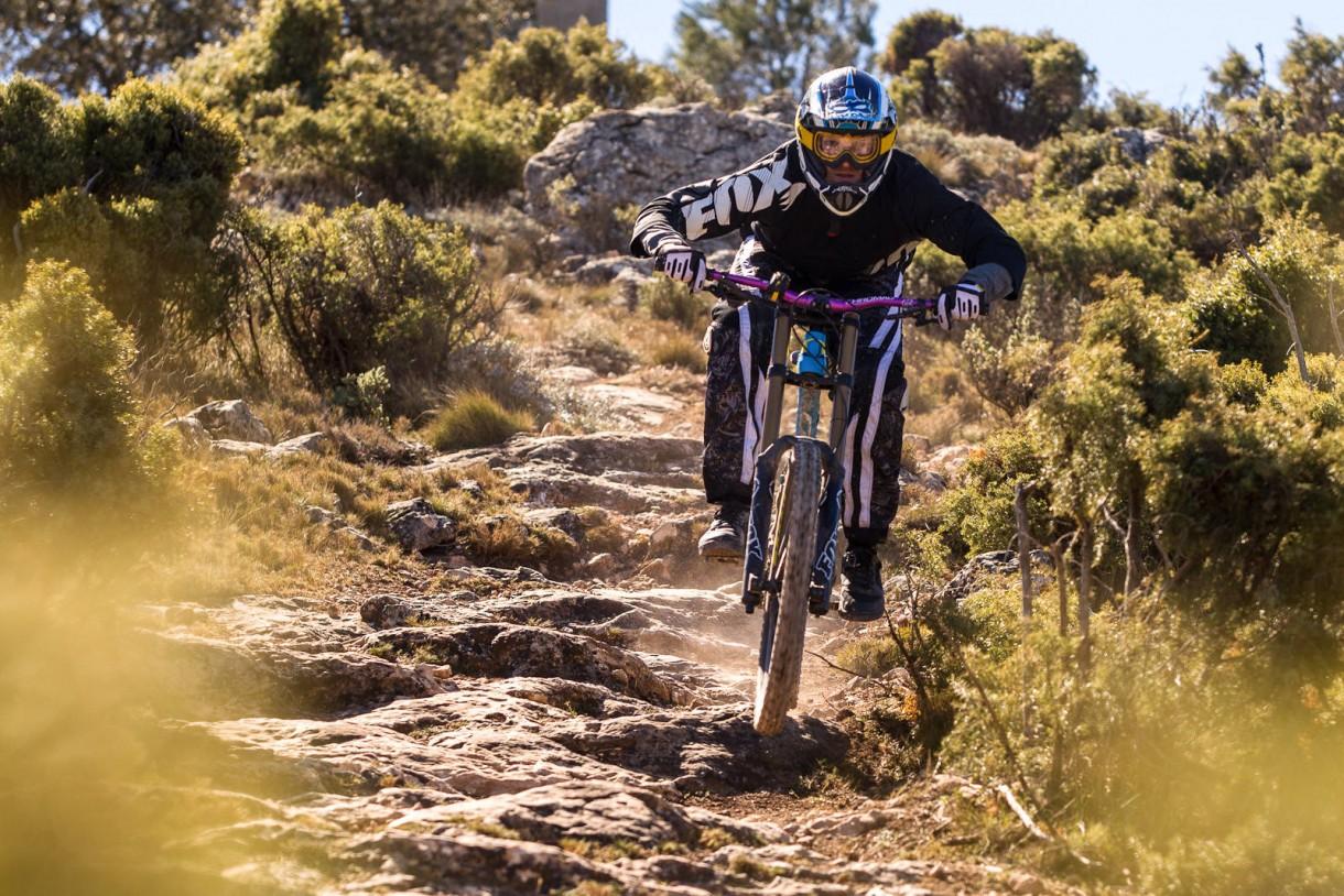 ridingflats (4)