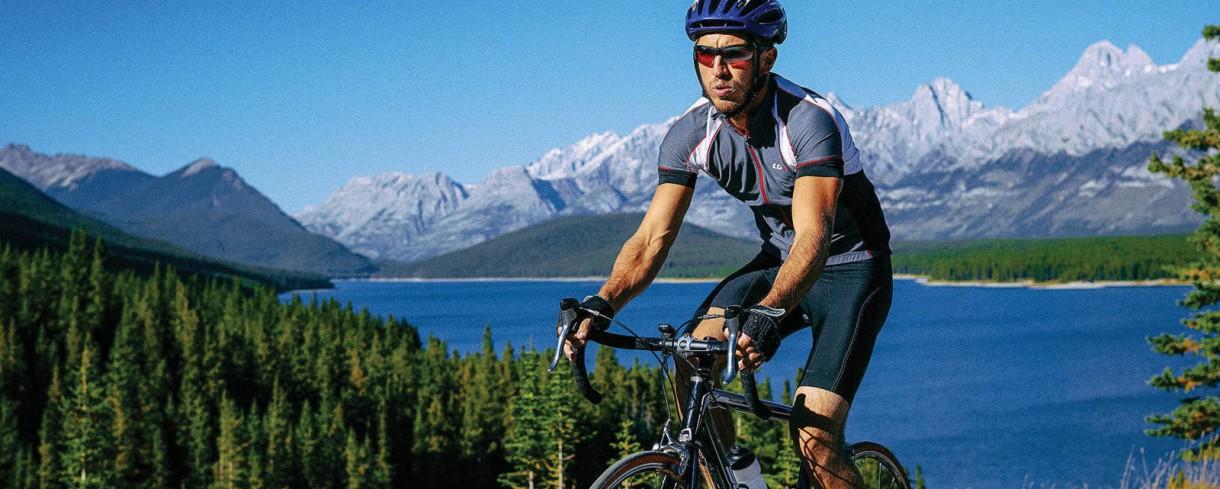 road cycling o kalos sas  (1)