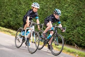 road cycling o kalos sas (4)