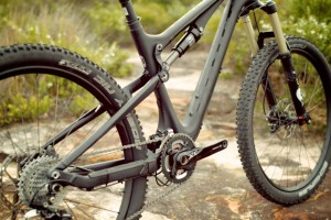 scott genius 710 all mountain bike (3)