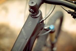scott genius 710 all mountain bike (4)