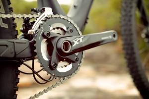 scott genius 710 all mountain bike (5)
