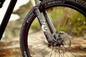 scott genius 710 all mountain bike (8)