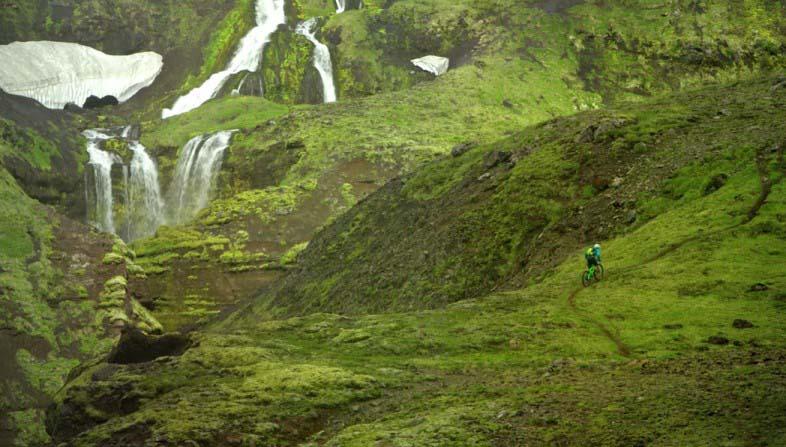 yeti sb45c mtb trail (1)