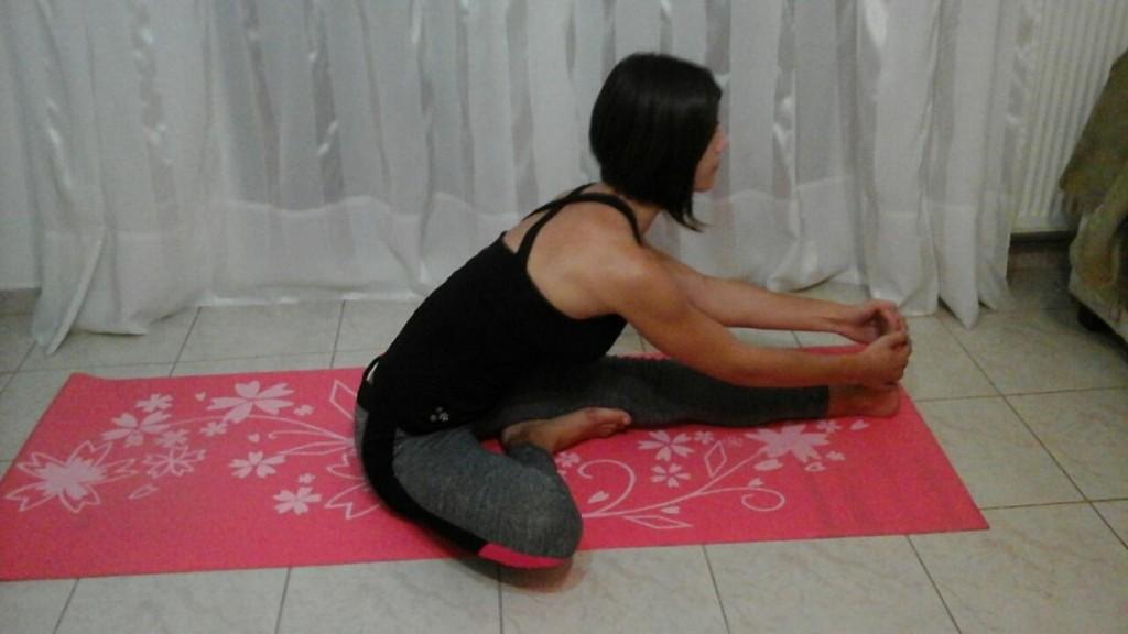 yoga gia podhlates (3)