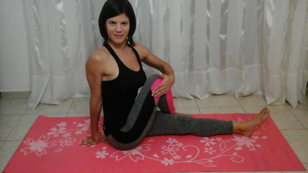 yoga gia podhlates (4)