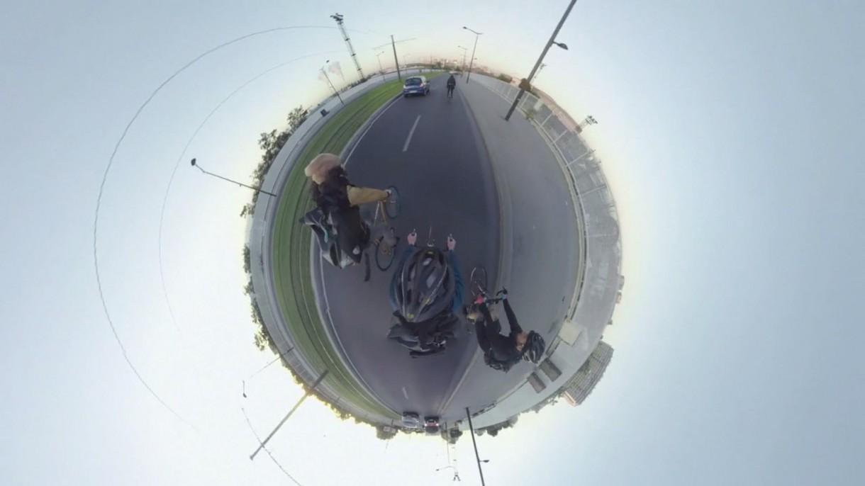 360 paris 2