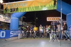 6 sfm night trail (12)