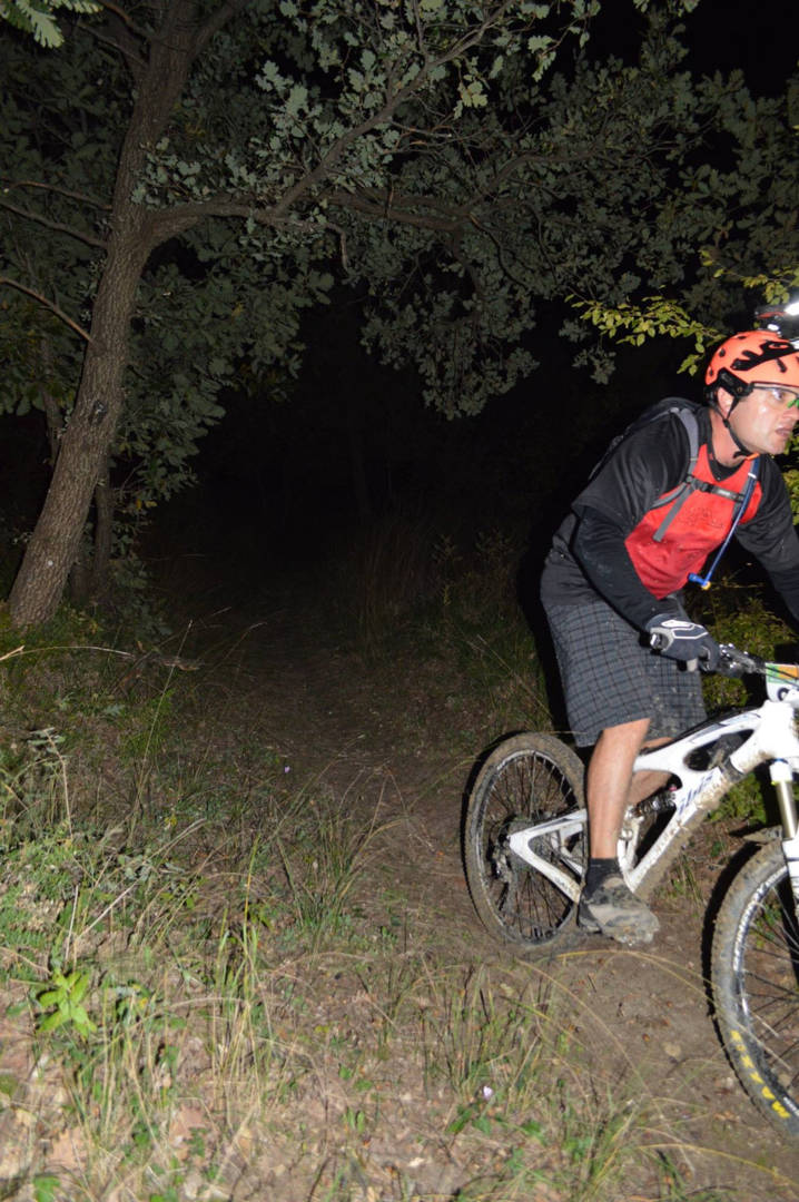 6 sfm night trail  (13)