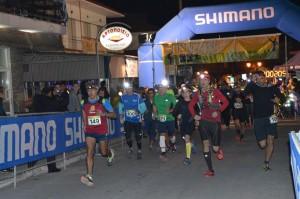 6 sfm night trail (2)