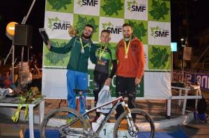 6 sfm night trail (3)