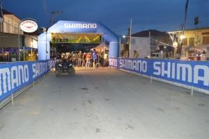 6 sfm night trail (9)