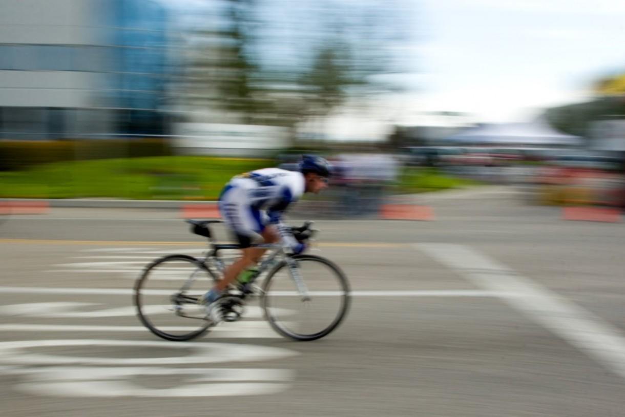 batometro road bike(2)