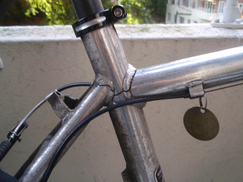 bike for sale (1)