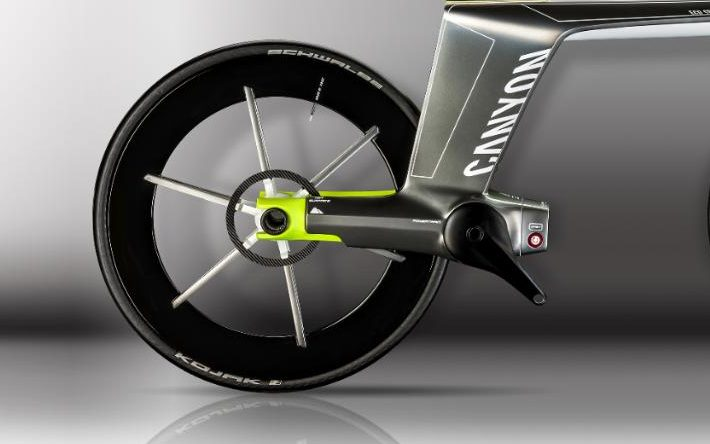 canyon eco speed hydrogen cells e-bike(4)