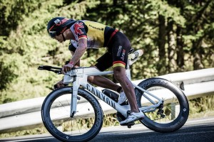 canyon speedmax cf slx triathlon bike road (1)
