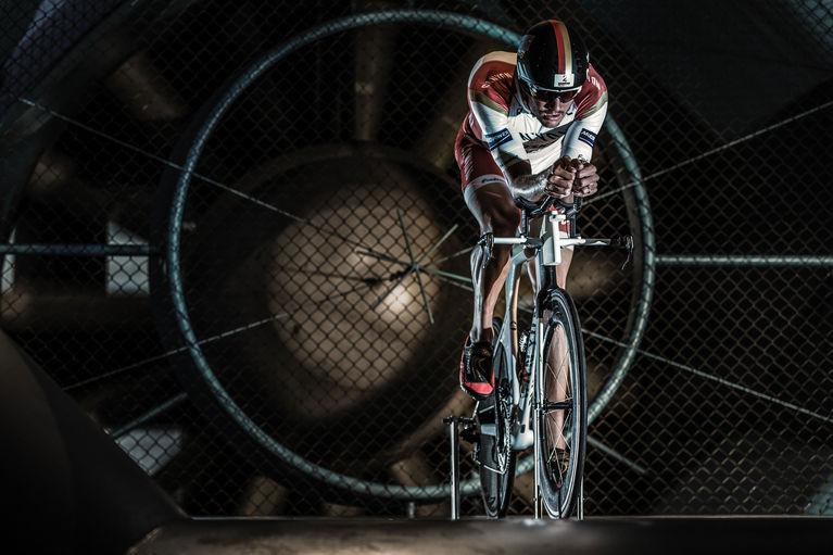 canyon speedmax cf slx triathlon bike road  (10)