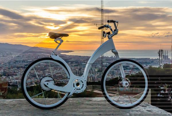 gi flybike e-bike smart podhlato polhs (3)