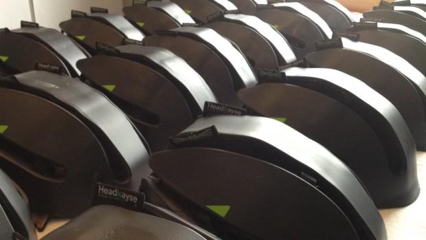 headkayse folding helmet (4)