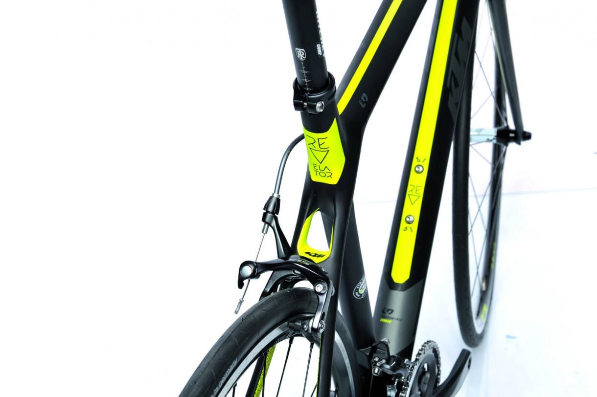 ktm revelator 4000 road bike (1)