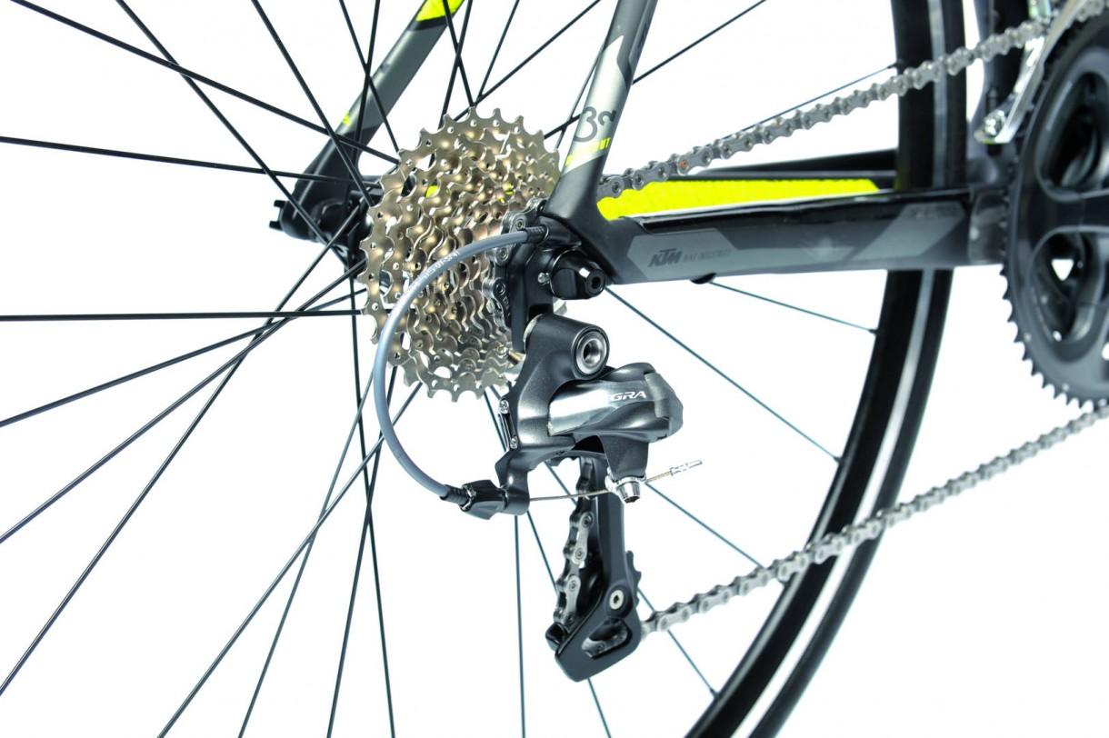 ktm revelator 4000 road bike (32)