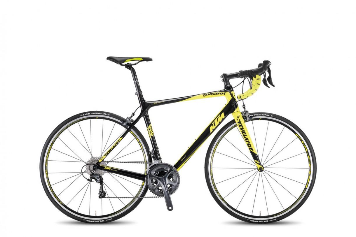 ktm revelator 4000 road bike (33)