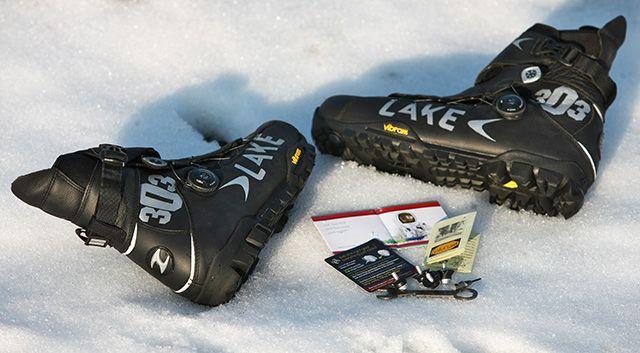 lake shoes (4)