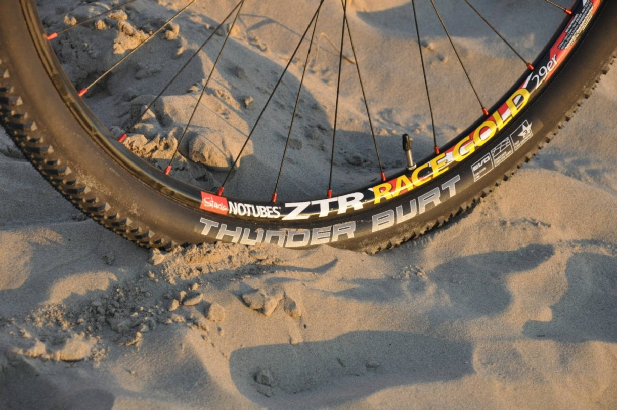 mtb tire soil (1)