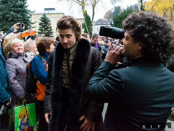 peter sagan wedding (4)
